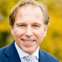 Geert-Jan Poorthuis