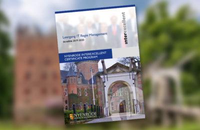 Leergang-ITRM-brochure-01